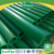 pipe for hot water PPR Vietnam - Germany Manufacturer ppr pipe plastic pipe and fitting