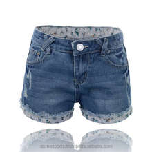 ladies denim shorts - Denim Shorts Pop/women miss/ me shorts