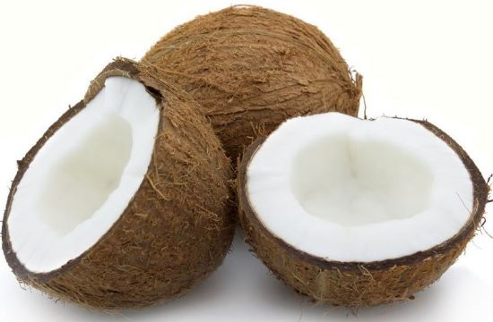 High Quality Fresh Coconut Fruit/Fresh Coconut