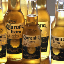 low price best quality mexican Corona Extra Beer 355ml Bottle and Can