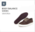 LBSKOREA - 8801 high quality unisex comfortable casual sports shoes