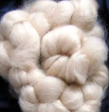 Concentrate Sisal Fibre of UG Grade and SSUG now in stock