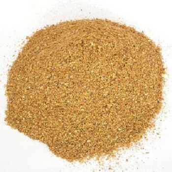 Grade A wheat bran for animal feed / Wheat Bran for Animal Feed / Wheat Bran Pellets