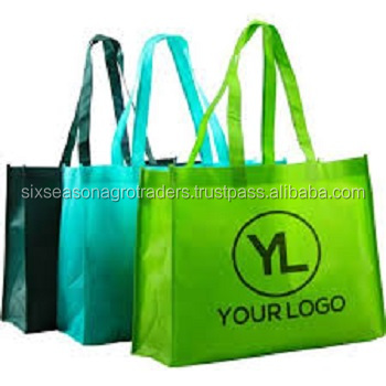 New Stylish high Quality Hot Selling Best price woven bag, pp non woven bag, non woven shopping bag