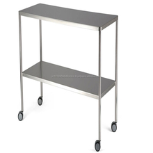 High Quality Hospital Furniture With Best Looks