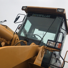 Original Engine Used Cheap CAT 950G Wheel Loader,Used Caterpillar 950 Wheel Loader for Sale