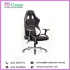 High Quality Gamer Chair PRO G-DW-W Pc Gaming Office Chair Made In Malaysia