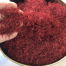 "High Quality Iranian organic Saffron Directly From Local Farmers | Try Our Free Samples | ""DO NOT HESITATE TO CONTACT US"""
