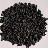 Calcined Anthracite Coal Anthracite Coal 20