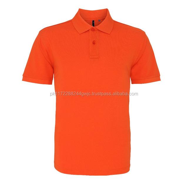 OEM Buy discount men's men's polo collar striped t shirt 100% cotton/Cheap men's design all color combination polo t shirt