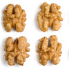 whole Quality walnut in shell, walnut kernel, walnuts halves in Germany