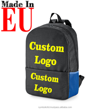 Laptop Bags Backpack Branded laptop Backpack Strong laptop backpack
