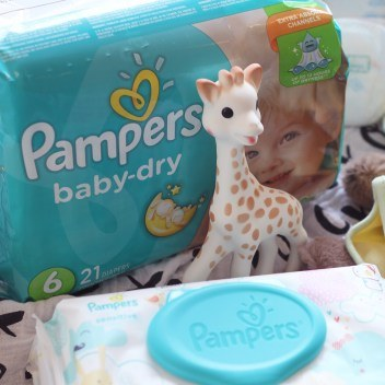 Pampers Swaddlers , Huggies & Luvs Ultra Leak guards Disposable Diapers