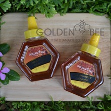 LONGAN HONEY 280 G. Premium Quality from northern of Thailand