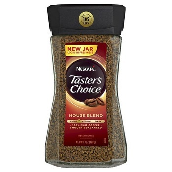 Wholesale Nescafe Gold Blend Instant soluble Coffee