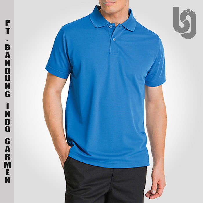Wholesale Custom Sport Polo Shirt with Embroidery | Cheap