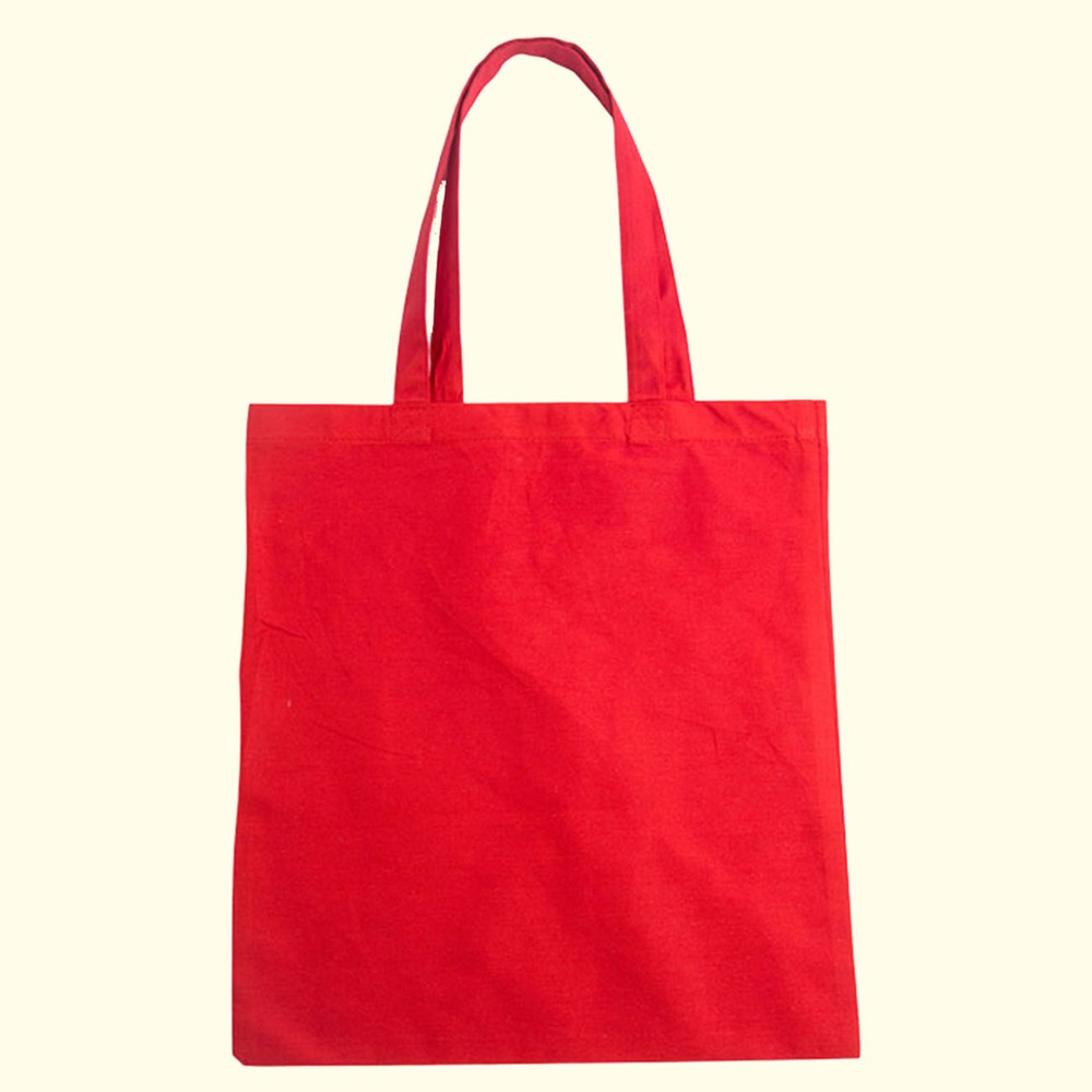 Good quality customised gift bags personalized for wedding at reasonable cost