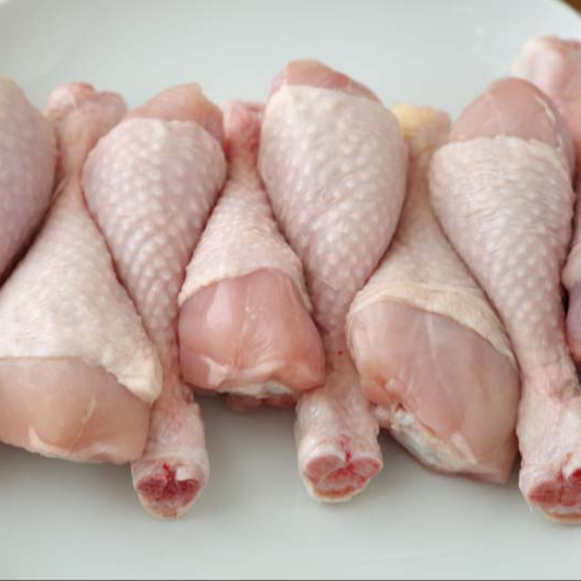 halal frozen chicken suppliers