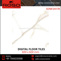 SONF24178 Best Quality Discontinued Ceramic Floor