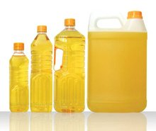 100% REFINED EDIBLE SUNFLOWER OIL FIT FOR HUMAN CONSUMPTION, USED COOKING Oil