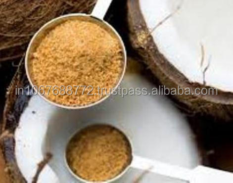 VEDHA PALM SUGAR