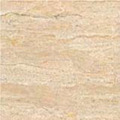 Polished Porcelain Tiles rustic type (30x30cm,40x40cm,60x60cm)