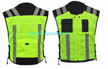 workwear winter work jackets multi pocket work vest mens workwear
