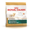 Royal Canin Golden Retriever Junior Breed dog Food From France