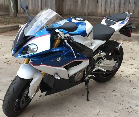 sports racing motorcycle 600CC 1000CC