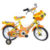 Whole sales 14'' kid bicycle/childrend bike/children bicycle