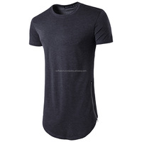 Good Quality Cotton Muscle T Shirt