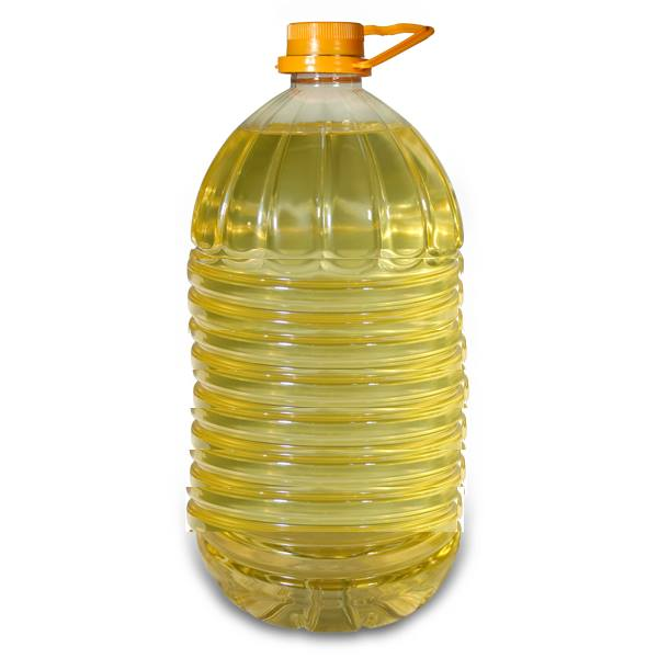 Large quantity and Cheap price Used cooking oil for biodiesel production