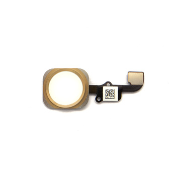 Home Button Flex Cable for iPhone 7, 7 Plus