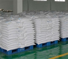 potassium chloride factory price 60% powder fertilizer/compacted granular KCL