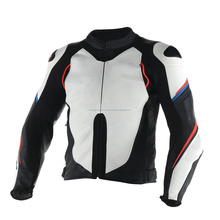 SUPER SPEED D1 MOTORBIKE RACING LEATHER JACKET,CE APPROVED QUALITY LEATHER MOTORCYCLE JACKET