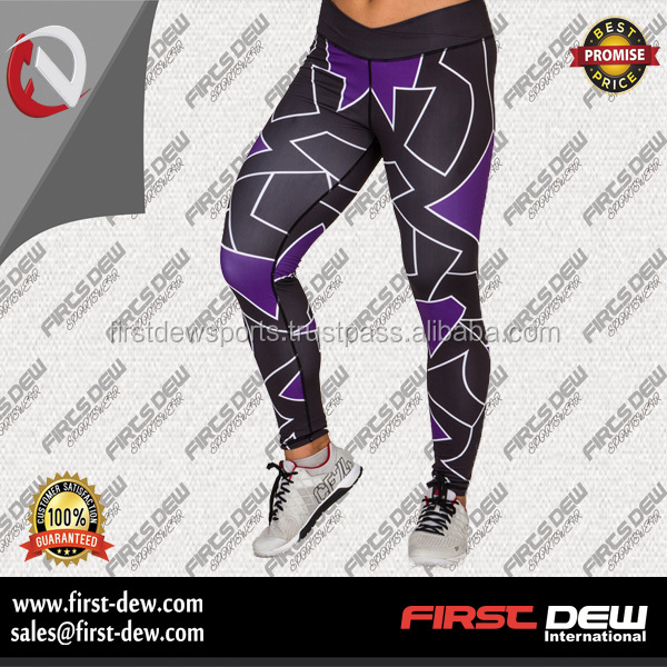 gym workout legging manufacturers