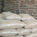 99.9% purity wood pellets for sale at cheap price