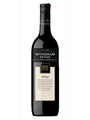 Wyndham Estate Wine - 555 range