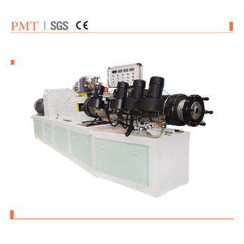 Plastic Extruder Machinery Suppliers Pvc/abs/pp/ps/pc Plastic Extrusion Machine