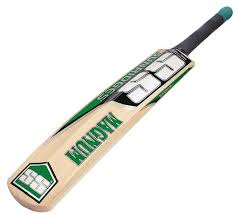 CA PLUS EXTRA POWER ENGLISH WILLOW CRICKET BAT MODEL 2016