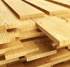 Good Quality Construction Spruce Lumber