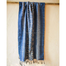 High quality cotton shawl, Cashmere Silk Shawls, Shawls and Stoles