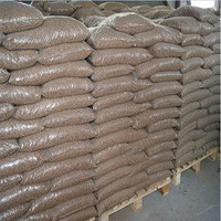 Good Quality Wood Pellets / Wood Pellets Pure Sawdust Biomass from Ukraine