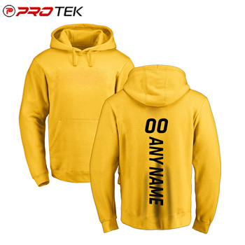 Latest MMA Hoodies Soccer Football Rugby Promotional Hoodies