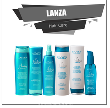 Lanza - Wholesale offer for original Professional Hair Care Cosmetics