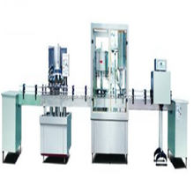 Competitive Pirce 2000~4000BPH Turnkey Water Bottling Plant