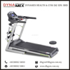 OMA-3110CAM Body Strong Fit Walking Treadmill