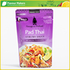 /product-detail/100-natural-pad-thai-stir-fry-sauce-from-australian-supplier-50037602139.html