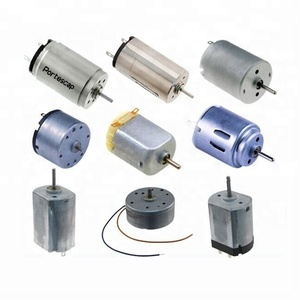 Good quality electric car motor conversion kit micro small CE ROHS 2837 KLS brand