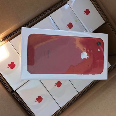 Affordable New Apple original phone unlocked Phone 7 & 7 plus / 6s & 6s+ / 64GB 32GB 128GB 256GB All